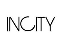Модный континент (INCITY)