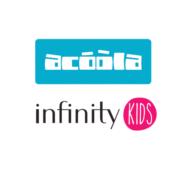 Acoola & Infinity Kids